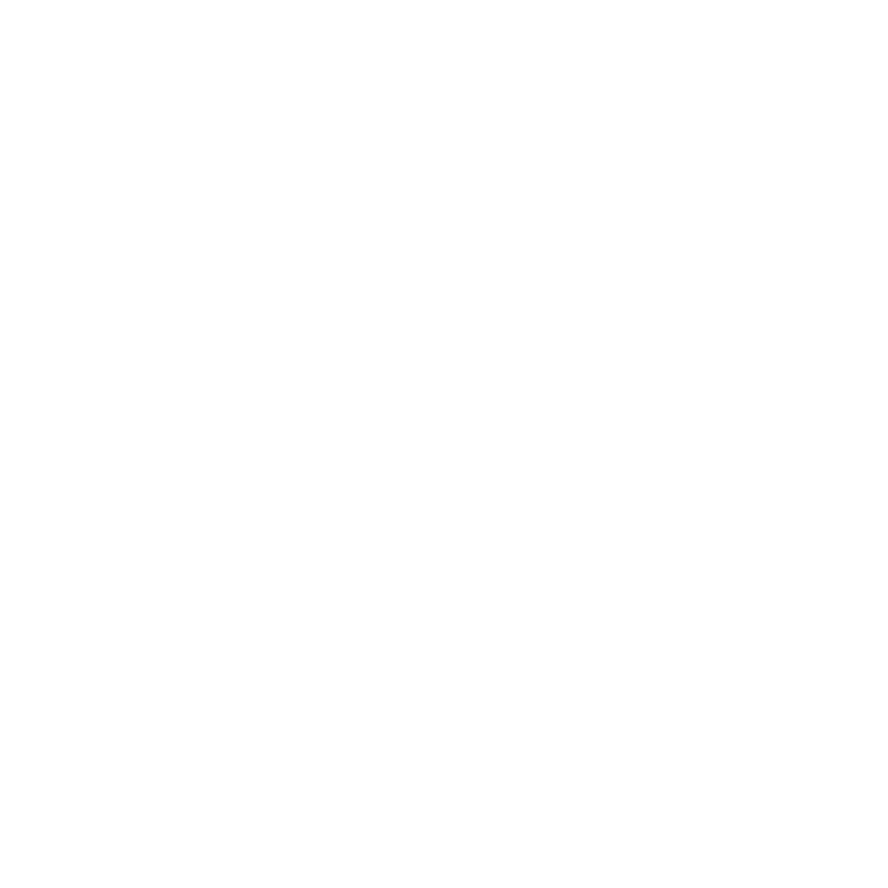 ikona logo emblemat fotografia ak shoot