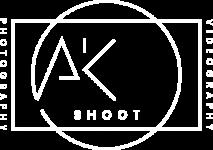 akshoot_white