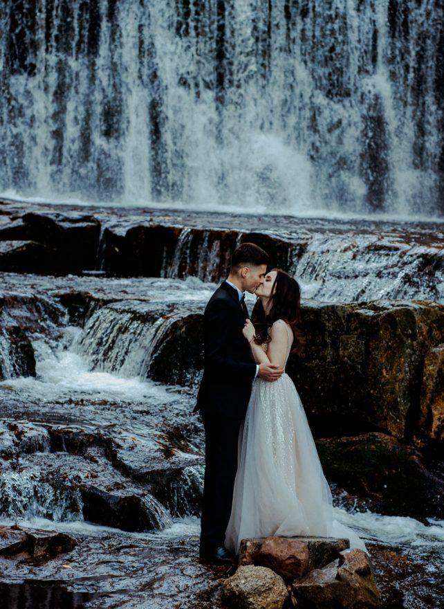 karkonosze-dziki-wodospad-sesja-zdjeciowa-plener-slubny- (23)