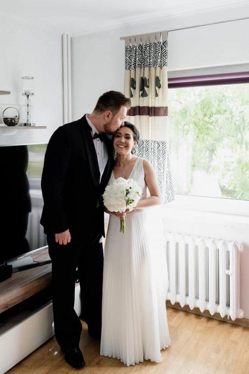 reportaż-ślubny-fotografia-ślubna-fotograf-wesele-łódź (13)