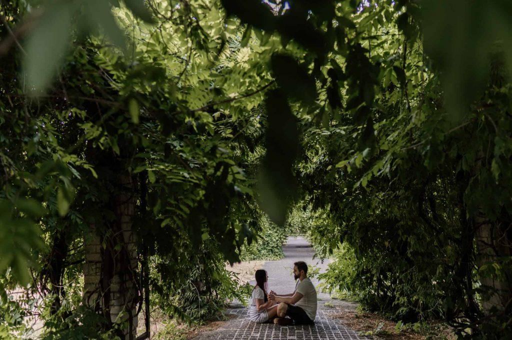 sesja-narzeczenska-ogrod-botaniczny-lodz (34)