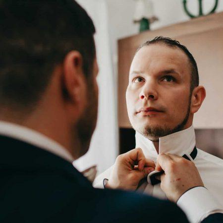 zdjecia_slubne_pabianice_lodz_hotel_aviator (9)